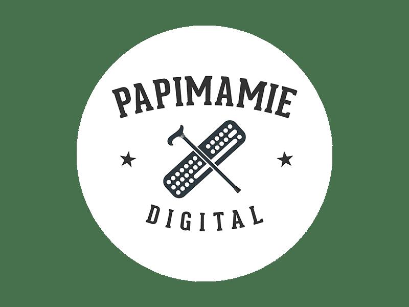 PapiMamieDigital