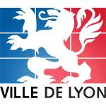 logo_lyon150