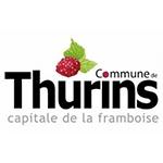 logo_thurins150