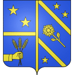 logo_yzeron150