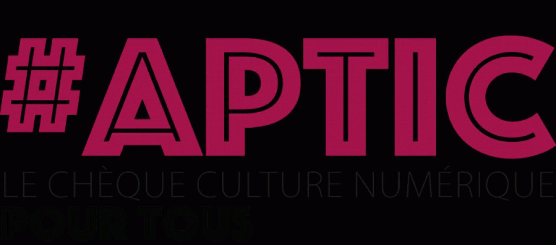 logo_aptic
