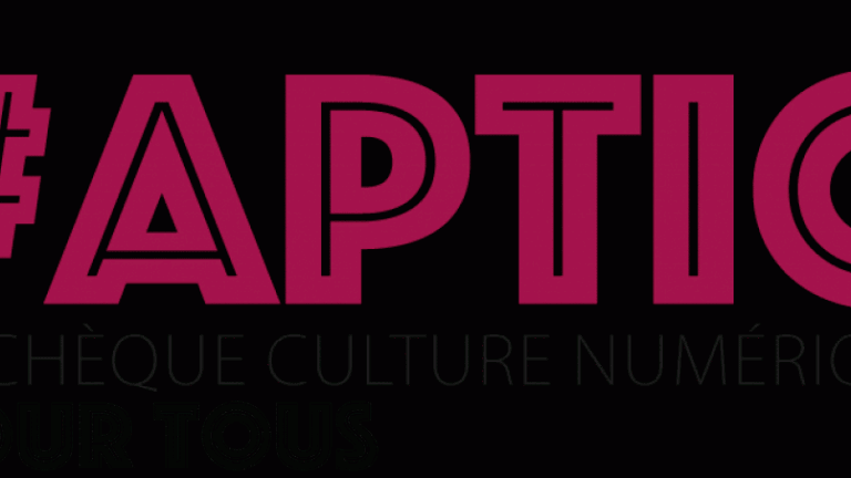 logo_aptic