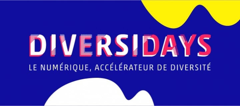 diversidays_logo