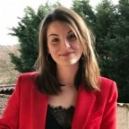 Paola Chalamette formatrice PapiMamieDigital