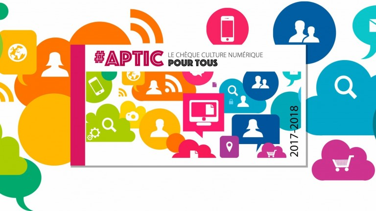 header-home-aptic