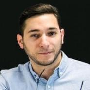 Hicham Sabouni formateur papimamiedigital